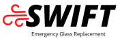 Swift Emergency Glass Replacement